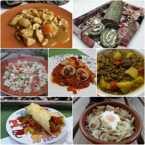 menu-semana-1